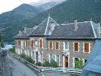Gemeentehuis van Allemond