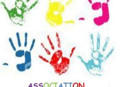 Association A.M.V.E.O.