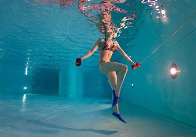 Aquapalming