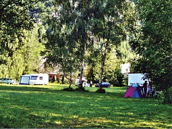 CampingLesBouleaux