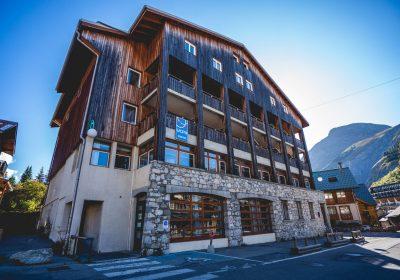 UCPA – Stage cyclo et accueil de clubs